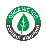 OCS 100 certificazione