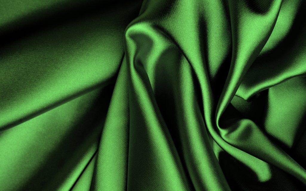 fibra di Rayon seta artificiale