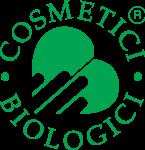 Certificato CCPB Cosmetici Biologici