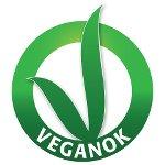 Logo Cosmetici Vegan