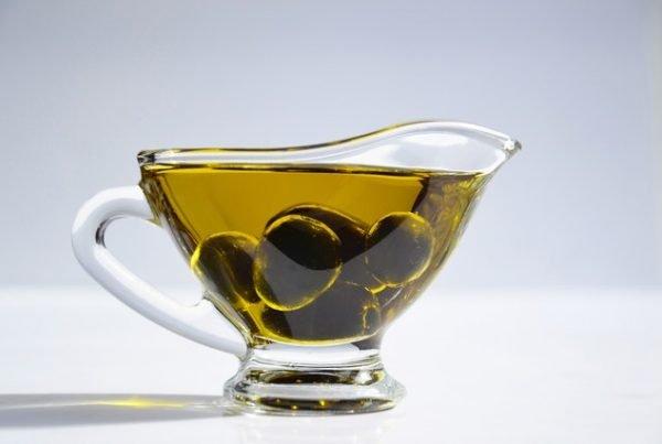 Migliore Olio Extravergine di Oliva Biologico